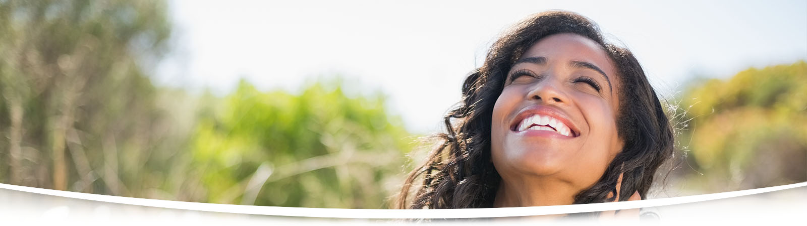 Cosmetic Dentistry in Park Ridge, IL