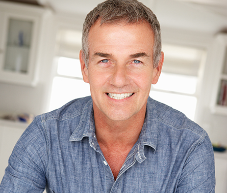 Dental Implants in Park Ridge, IL